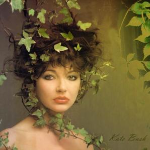[Image: kate-bush.jpg?w=298&h=300]